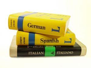 slownik-do-nauki-języka
